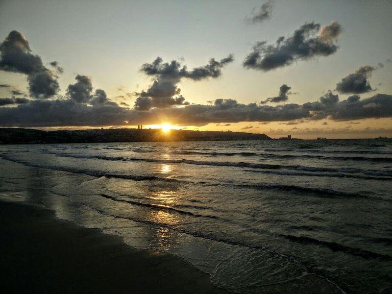 Israel_Coast