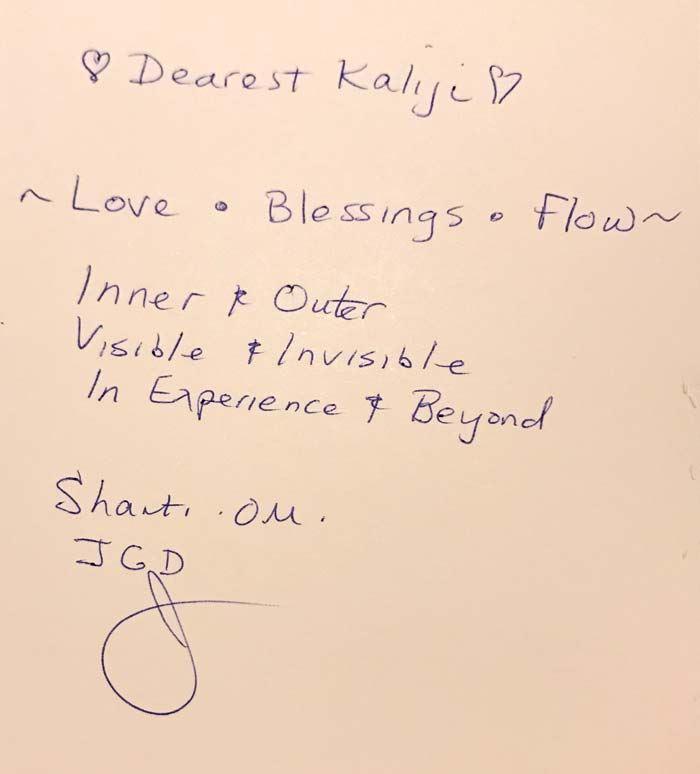 Kaliji_BDAY2017_message_5b