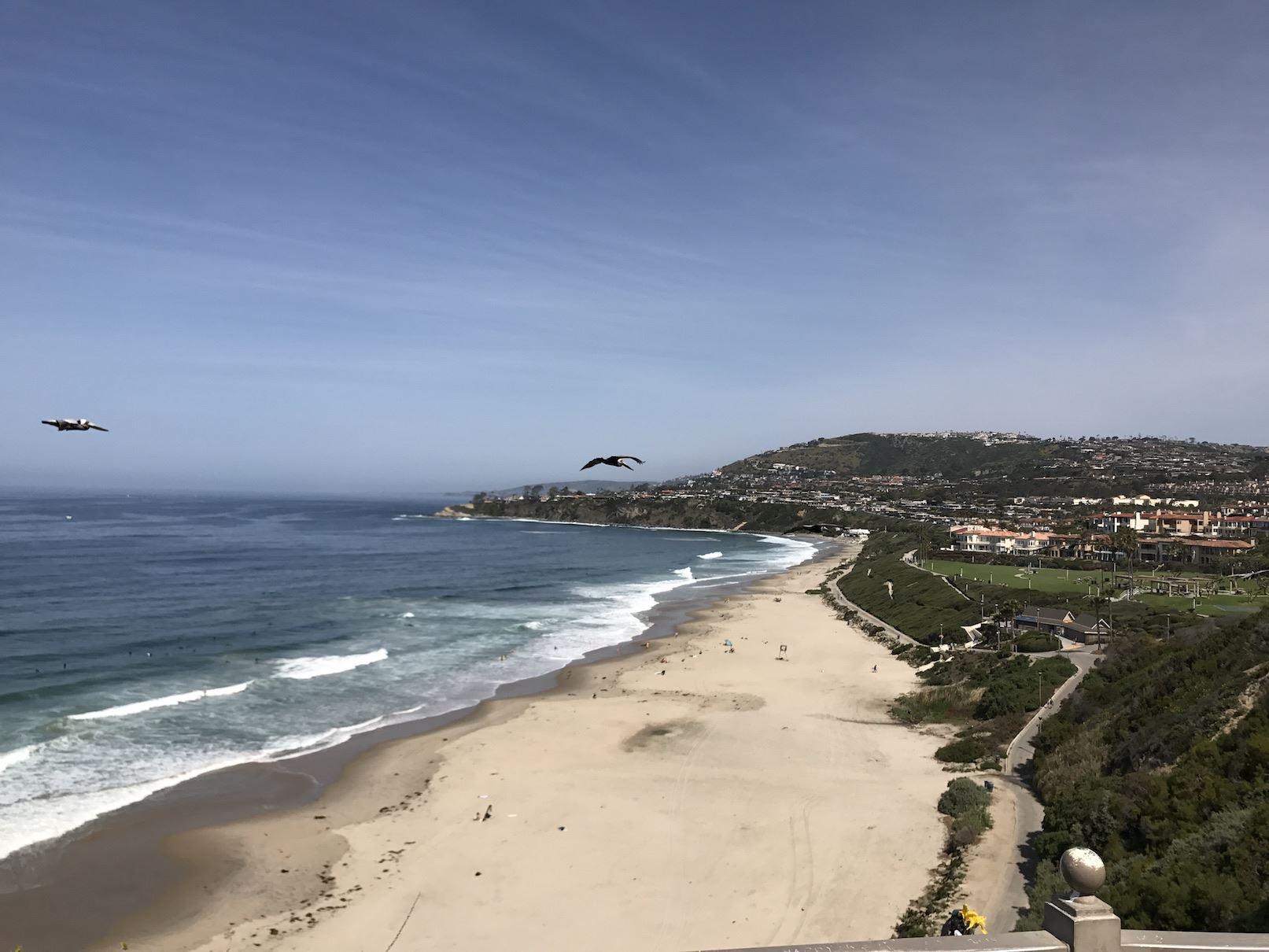 Beach_view_2