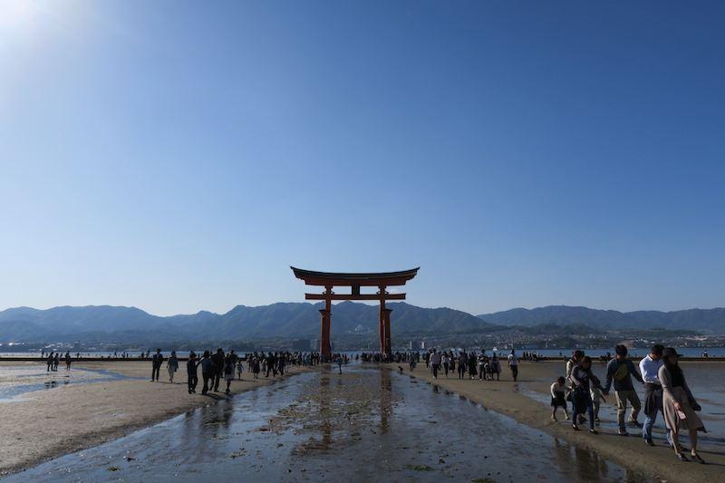 EvaMaria_Japan_Itsukshima