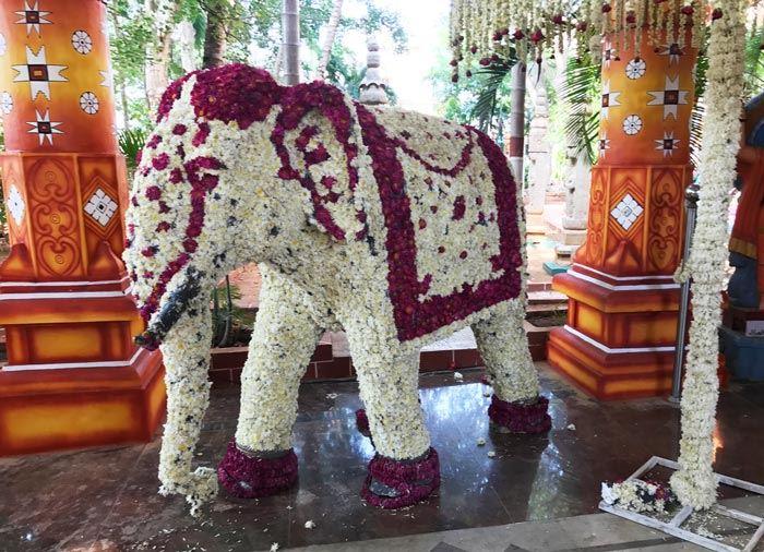 DP_decorations_elephant