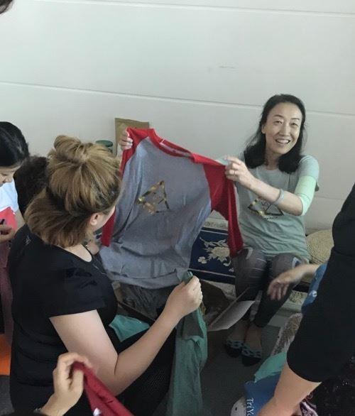 LZ_Basics_Tshirts