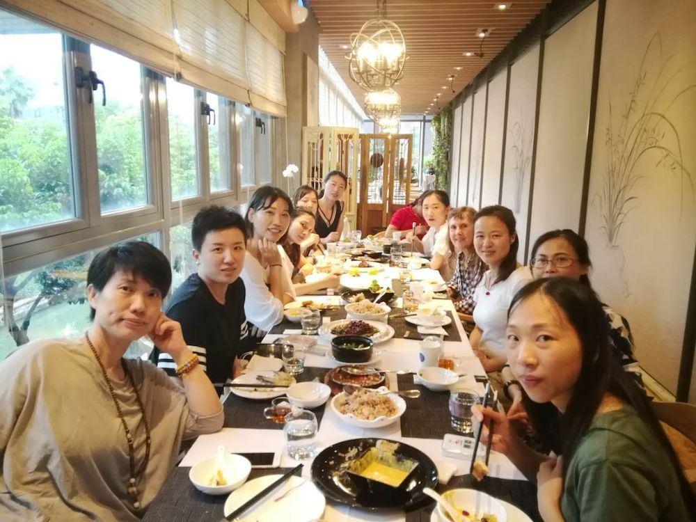 BaoAn_L1_Meal