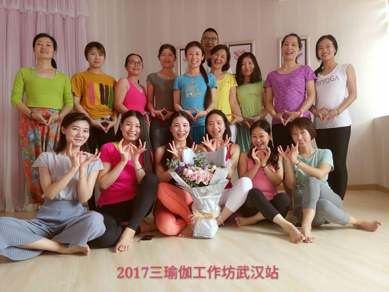 TriYoga_kiki_china_july2017_4
