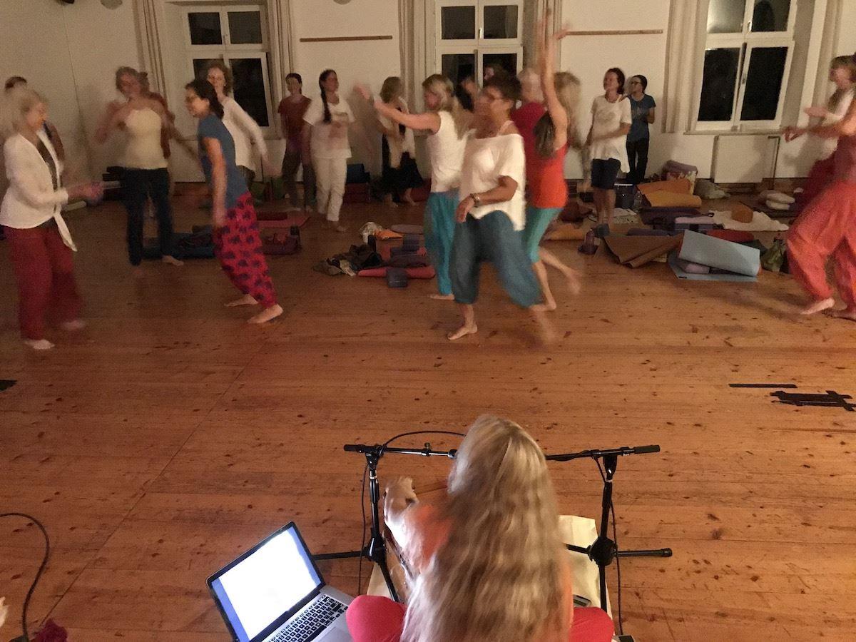Dietramzell_2017_Dance3