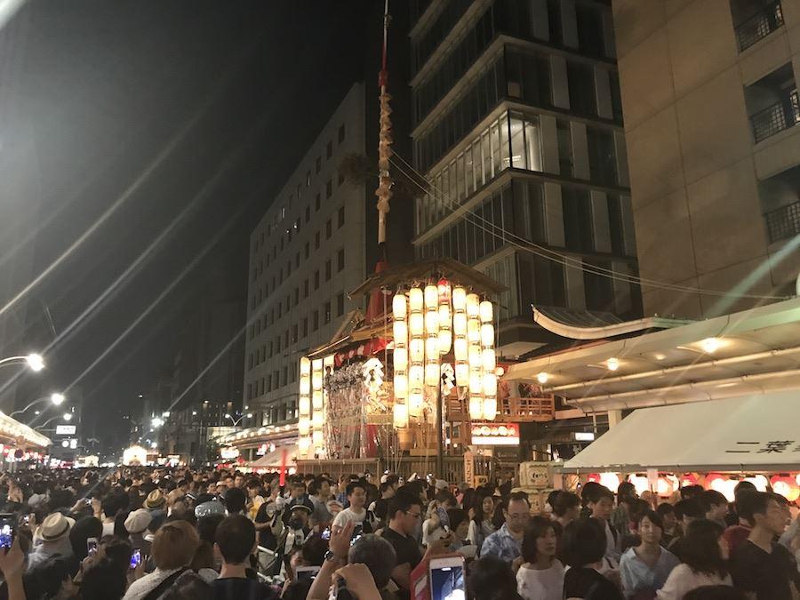 Kyoto_2017_GionMatsuri3
