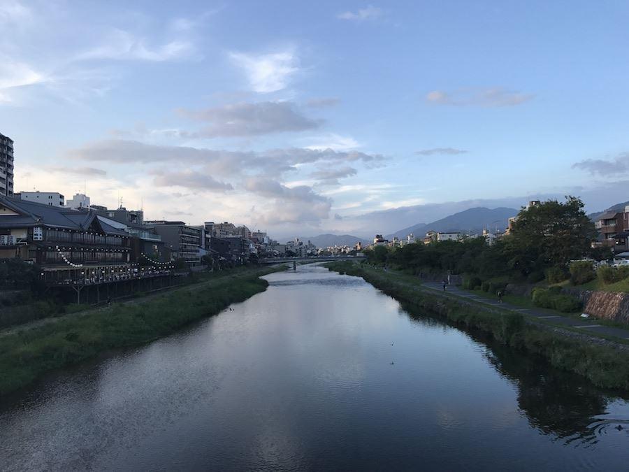 Kyoto_2017_Sights