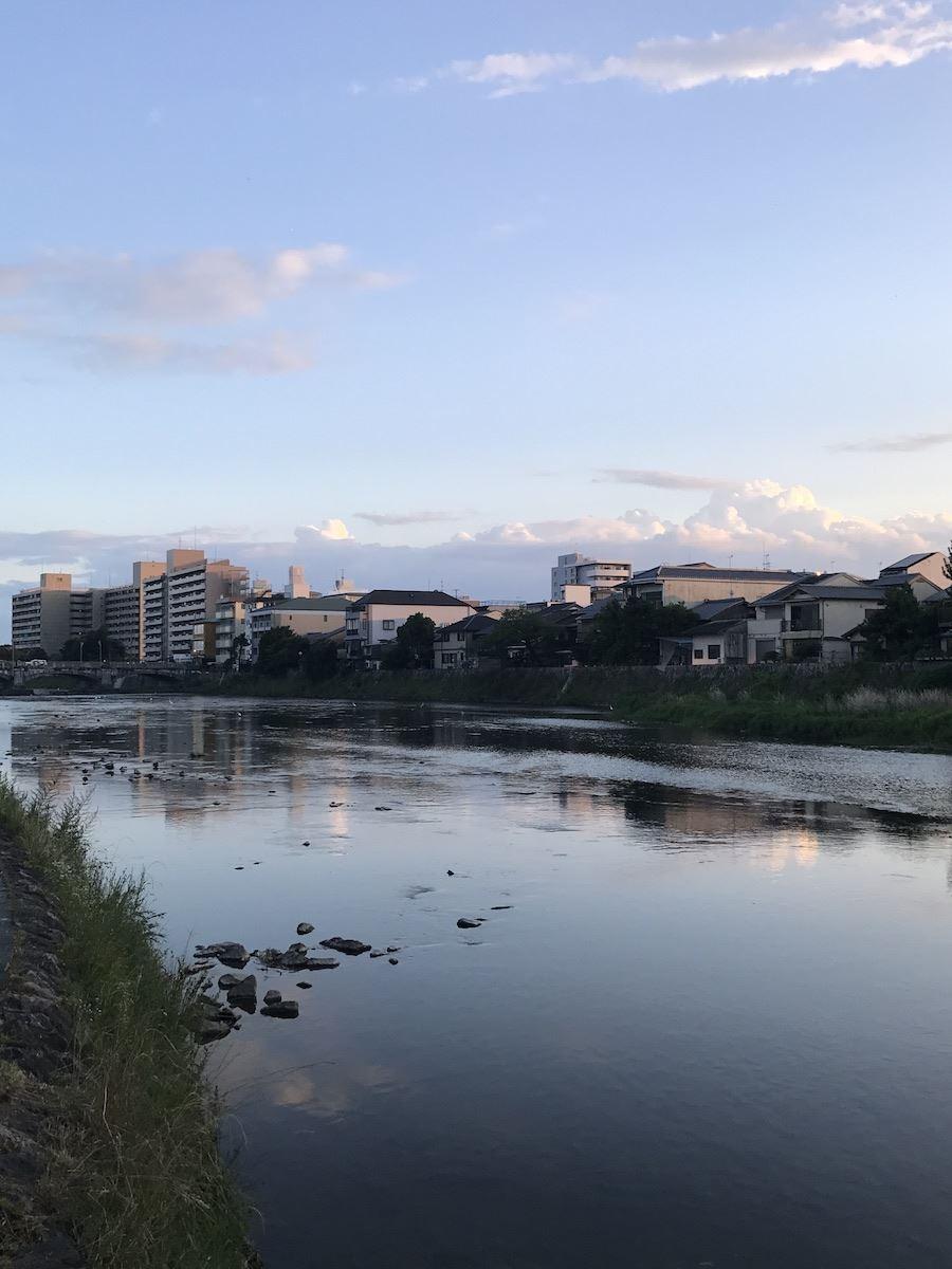 Kyoto_2017_Sights3