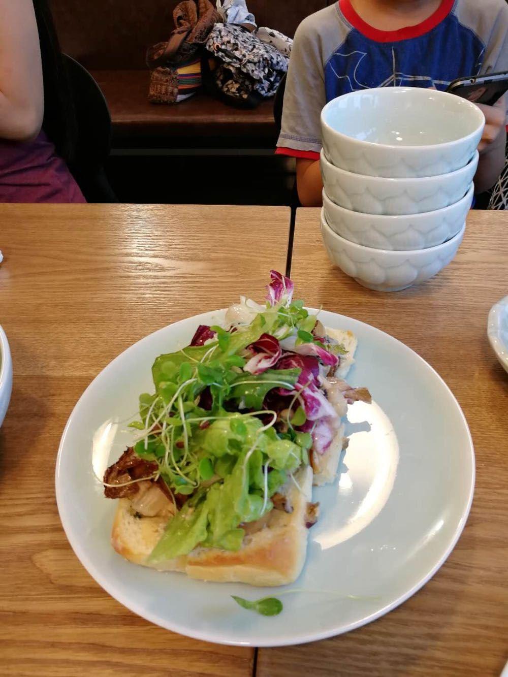 Beijing_Basisc_2017_Bread