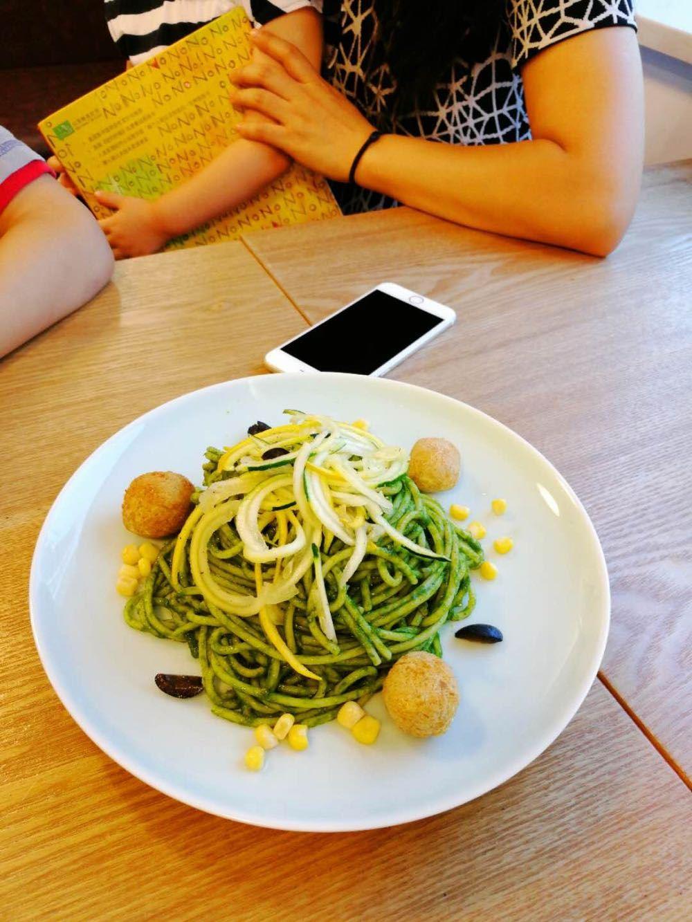 Beijing_Basisc_2017_Noodles