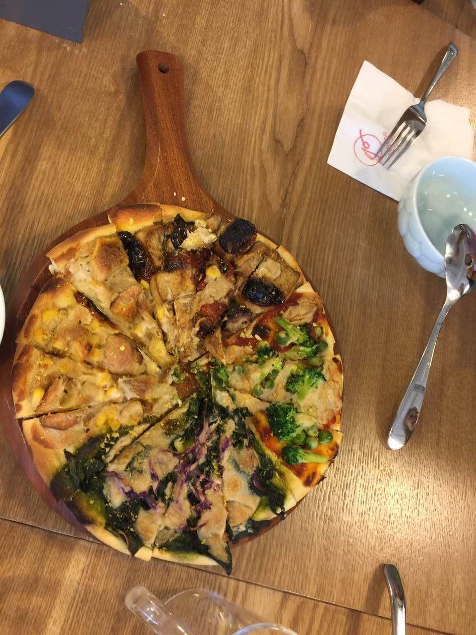 Beijing_Basisc_2017_Pizzas