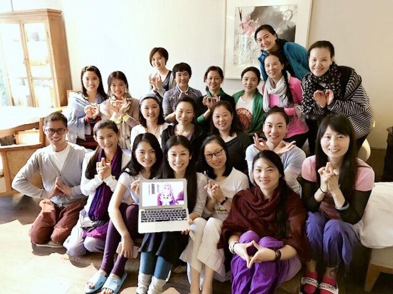 Chongqing_SkypeGroup