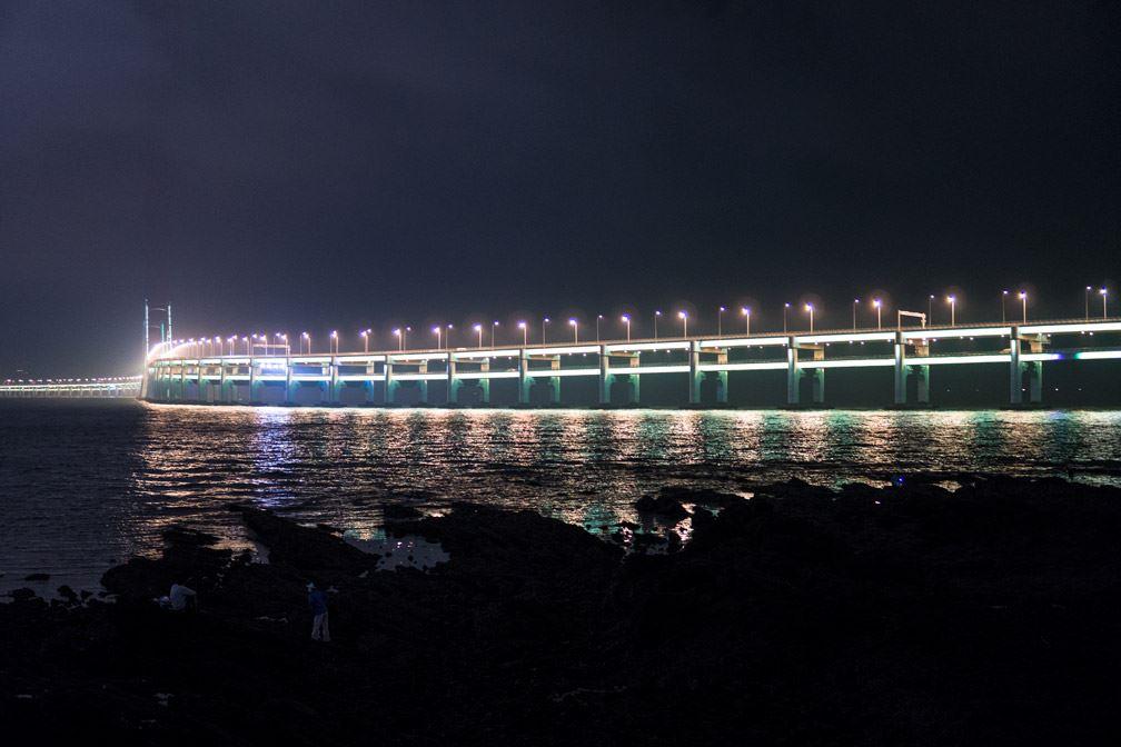 Dalian_bridge_long