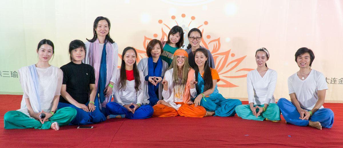 Dalian_group1