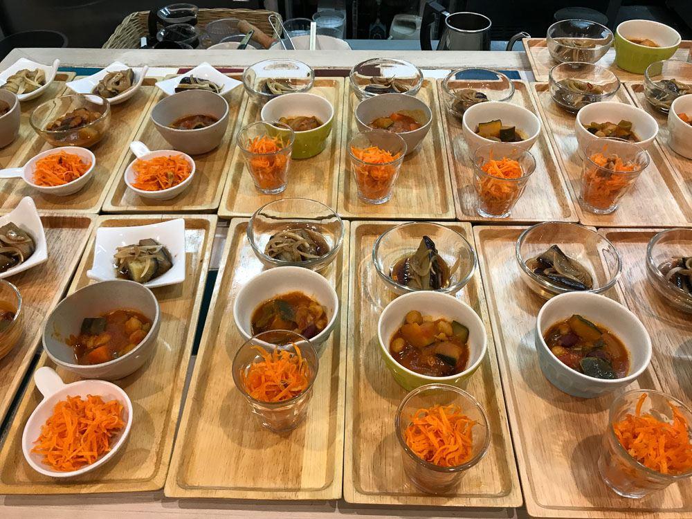 Japan_food_13