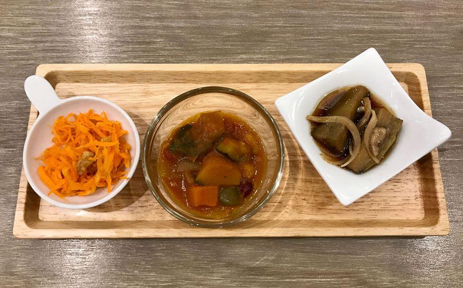 Japan_food_14