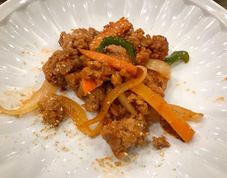 Japan_food_15