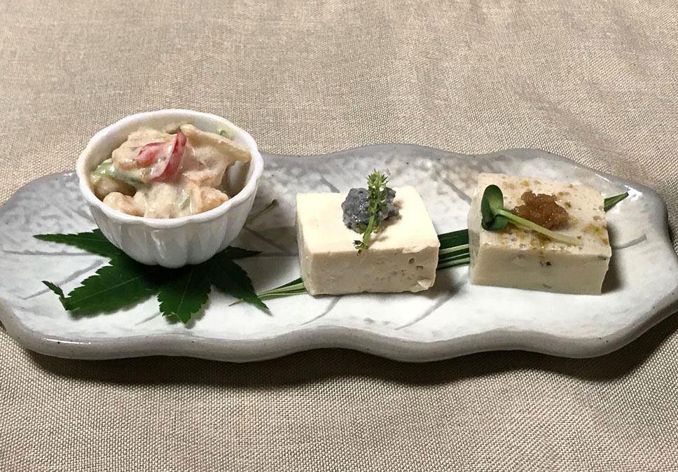 Japan_food_3