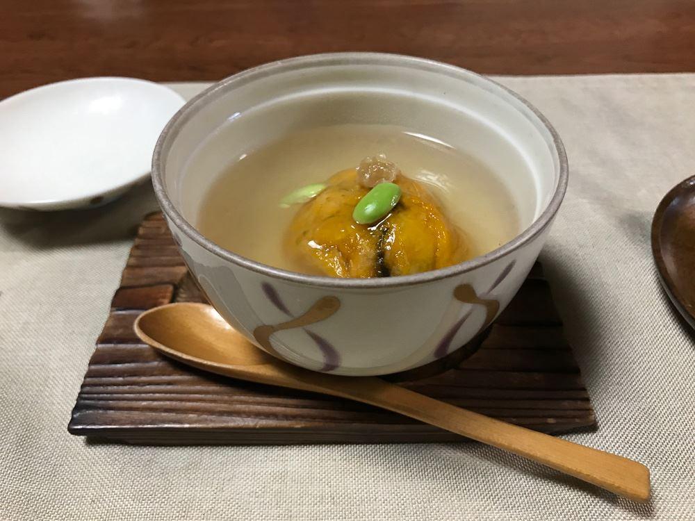 Japan_food_5