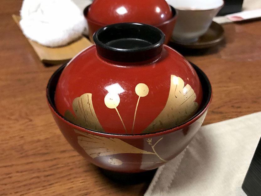 Japan_food_8