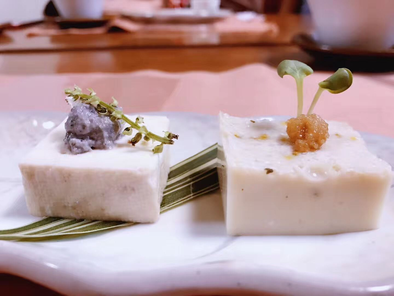 Japan_food_kiki_1