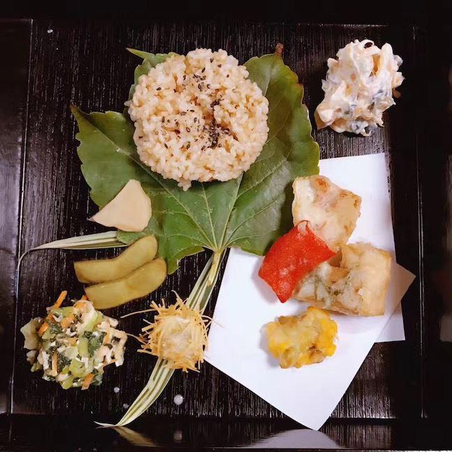 Japan_food_kiki_2