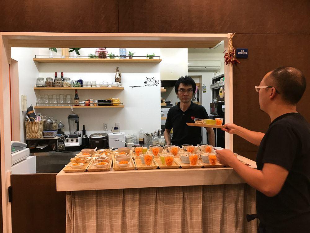Japan_restaurant_3
