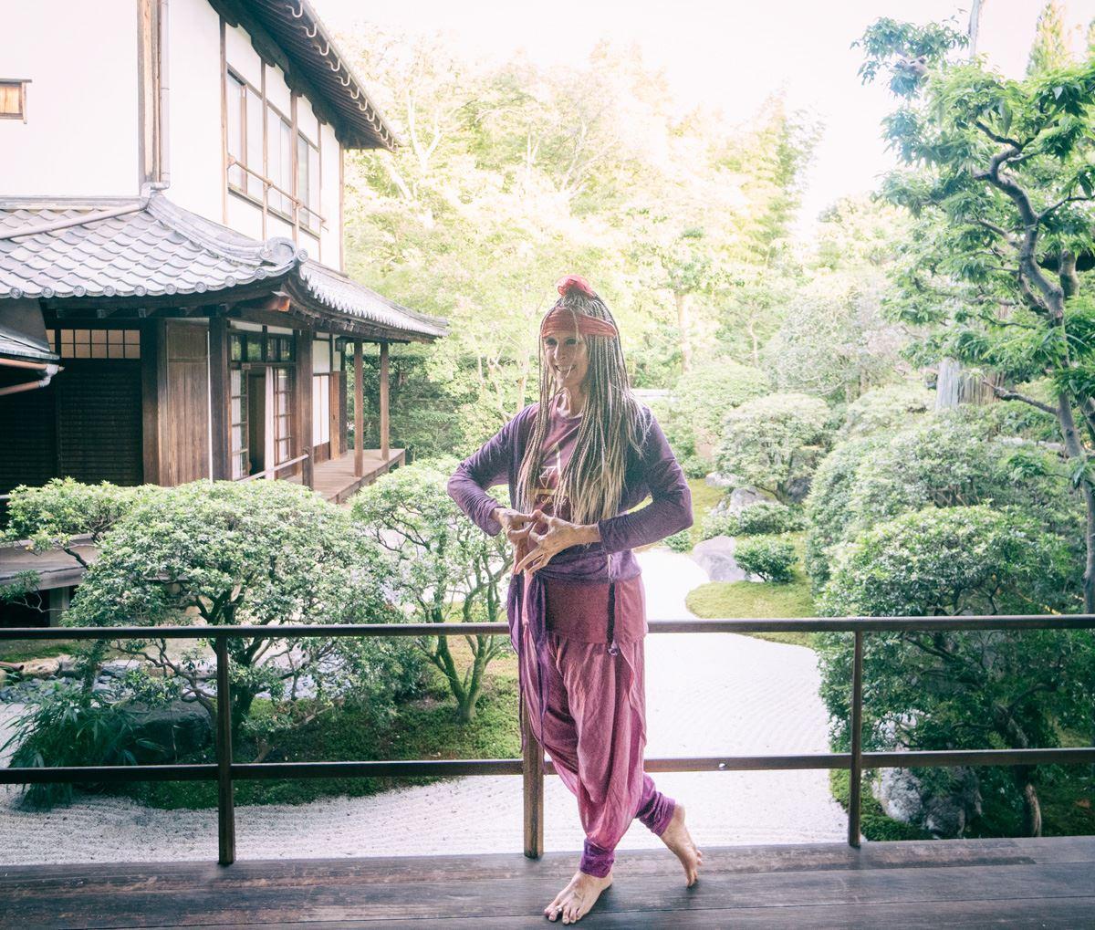KJI_Japan_garden