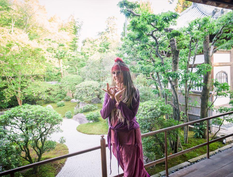 Kaliji_Japan_temple_1