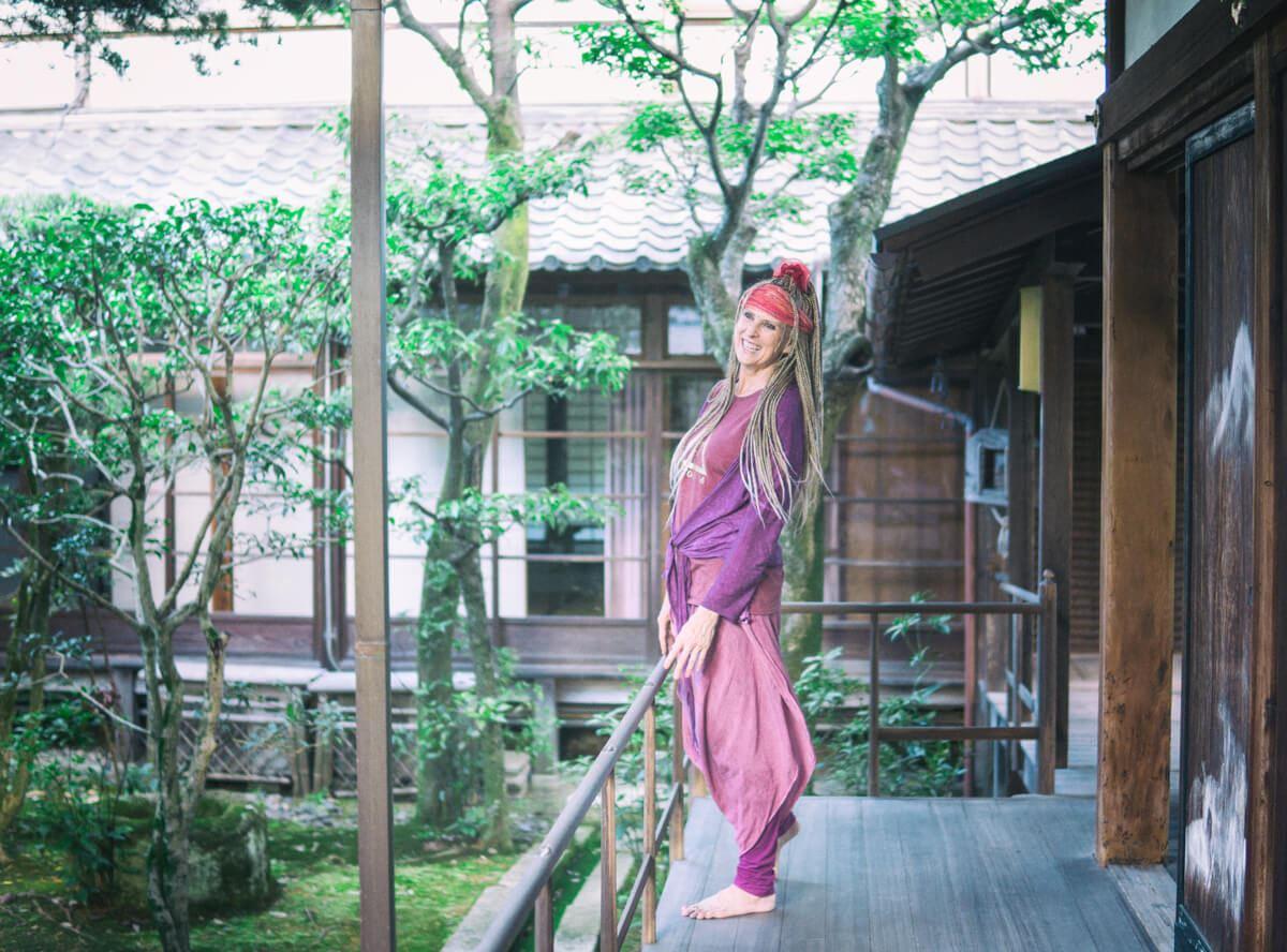 Kji_Japan_temple_1