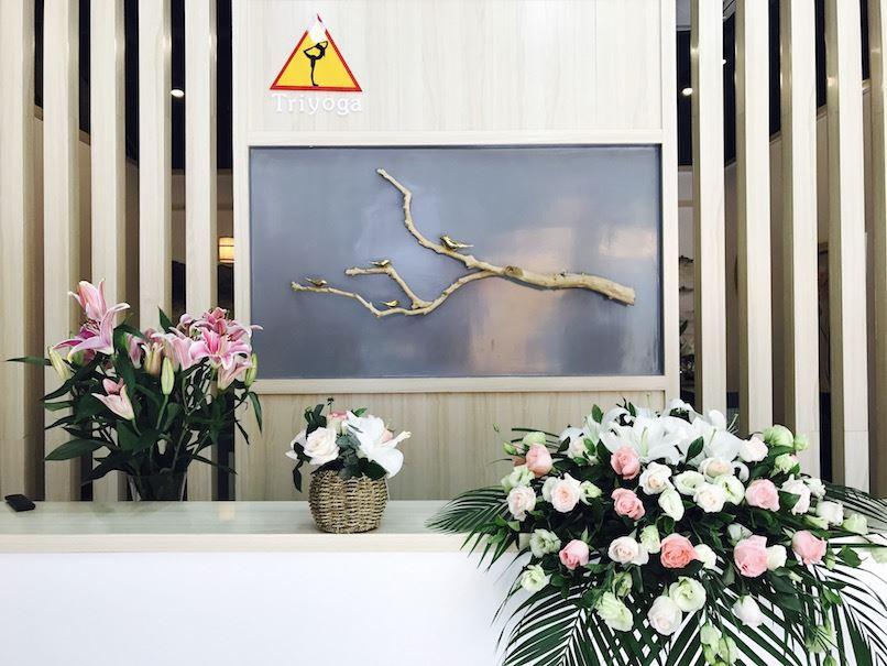 TYC_PuTian_Fujian_4