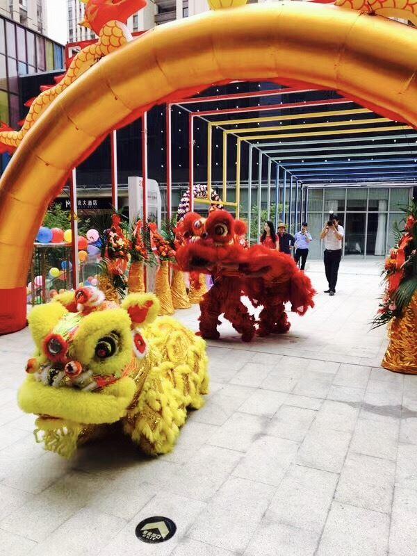 TYC_PuTian_Fujian_6