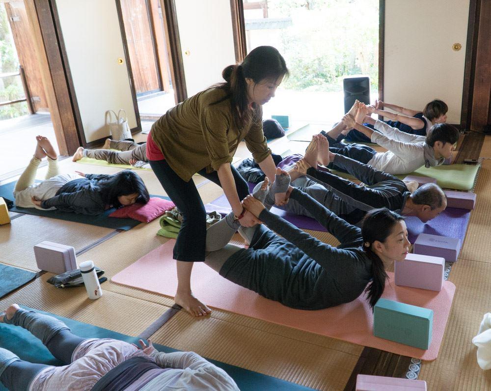 TriYoga_class_Japana2017_12_kiki