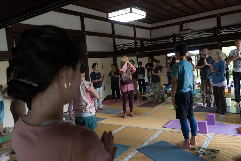 TriYoga_class_Japana2017_13_mudra