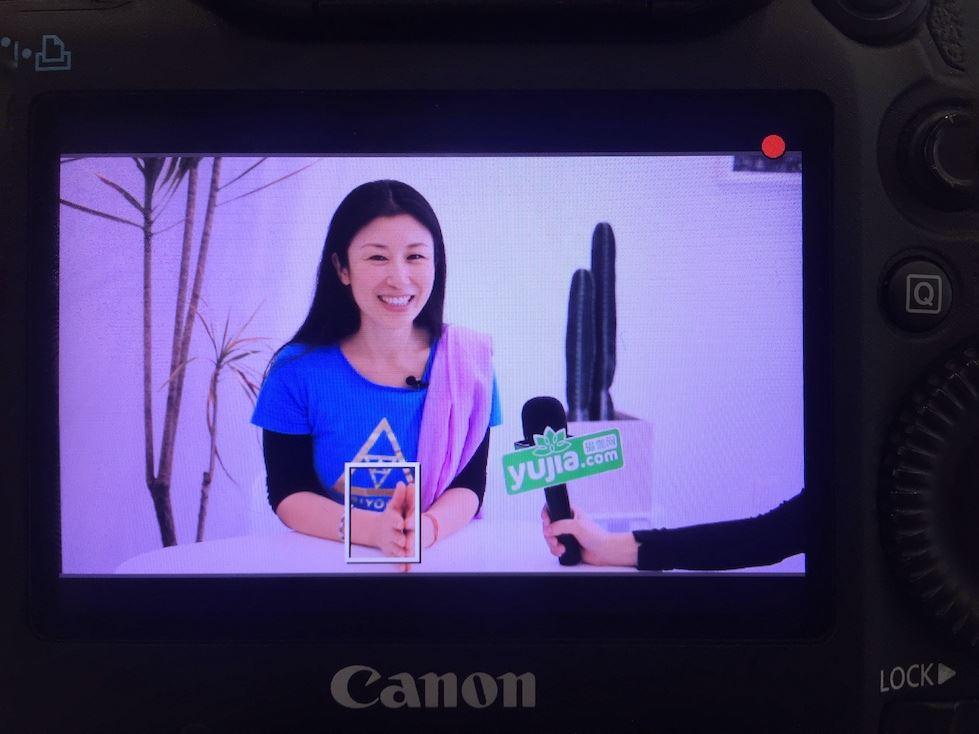 TriYoga_teacher_kiki_interview_1