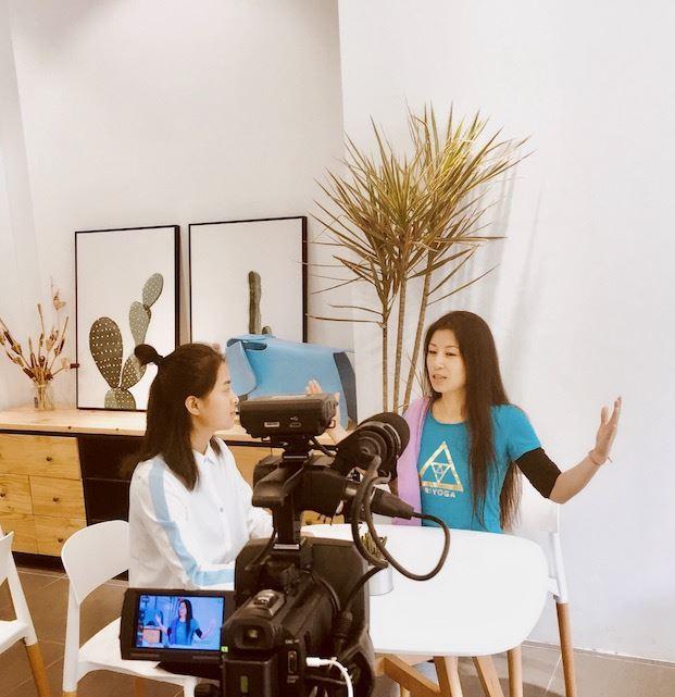 TriYoga_teacher_kiki_interview_2