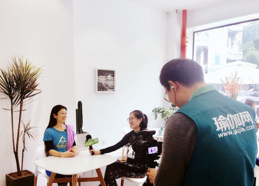 TriYoga_teacher_kiki_interview_3