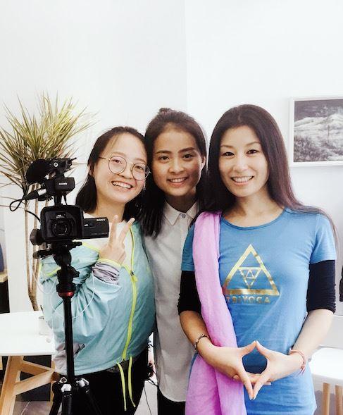 TriYoga_teacher_kiki_interview_5