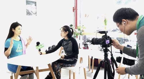 TriYoga_teacher_kiki_interview_8