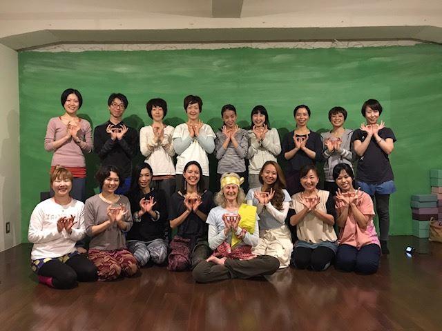 KyotoTT_Basics_Group