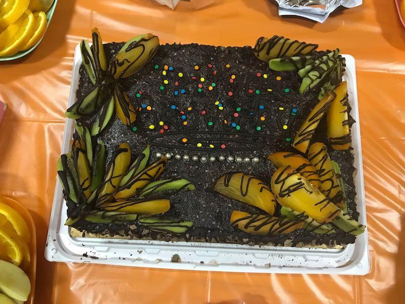 Brovary_Cake