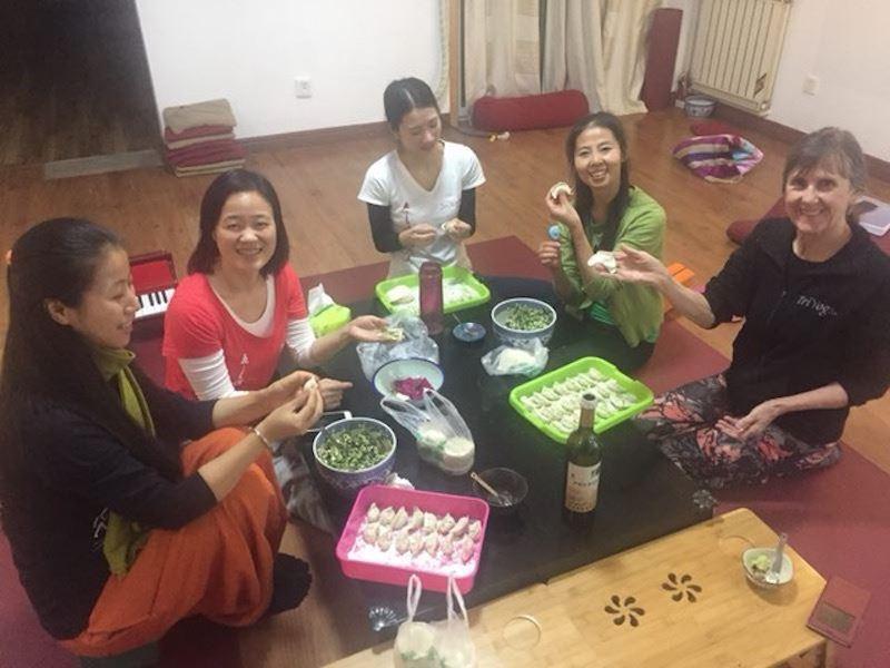 Xian_L2_Dumpling