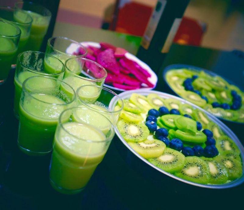 Xian_L2_Fruit