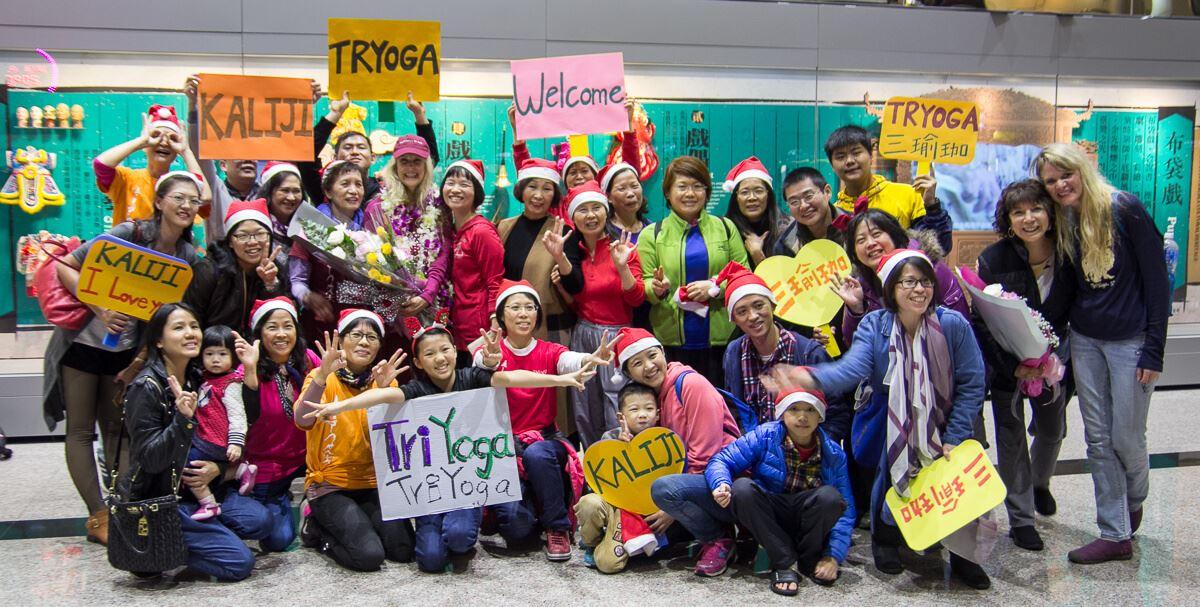 Taiwan_arrival_group1_1