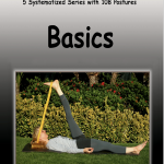 Basics Certification at TYC Zurich