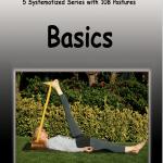 Basics Certification at TYC Zurich