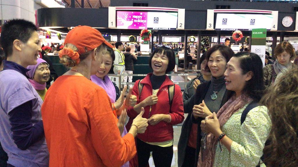 TriYoga_Taiwan2017_airport_1