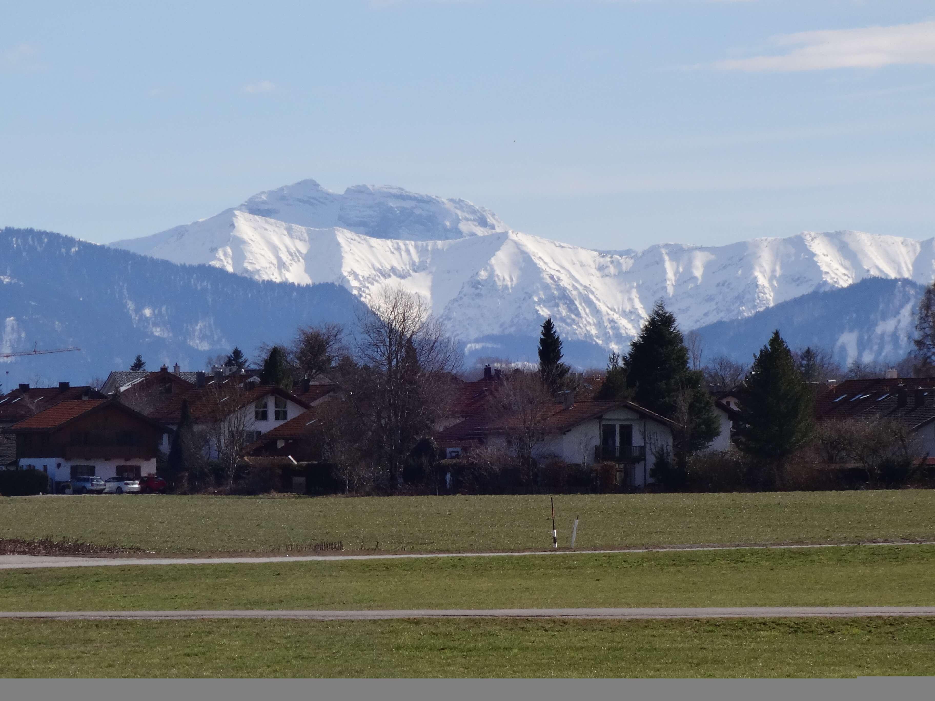 Holzkirchen_View