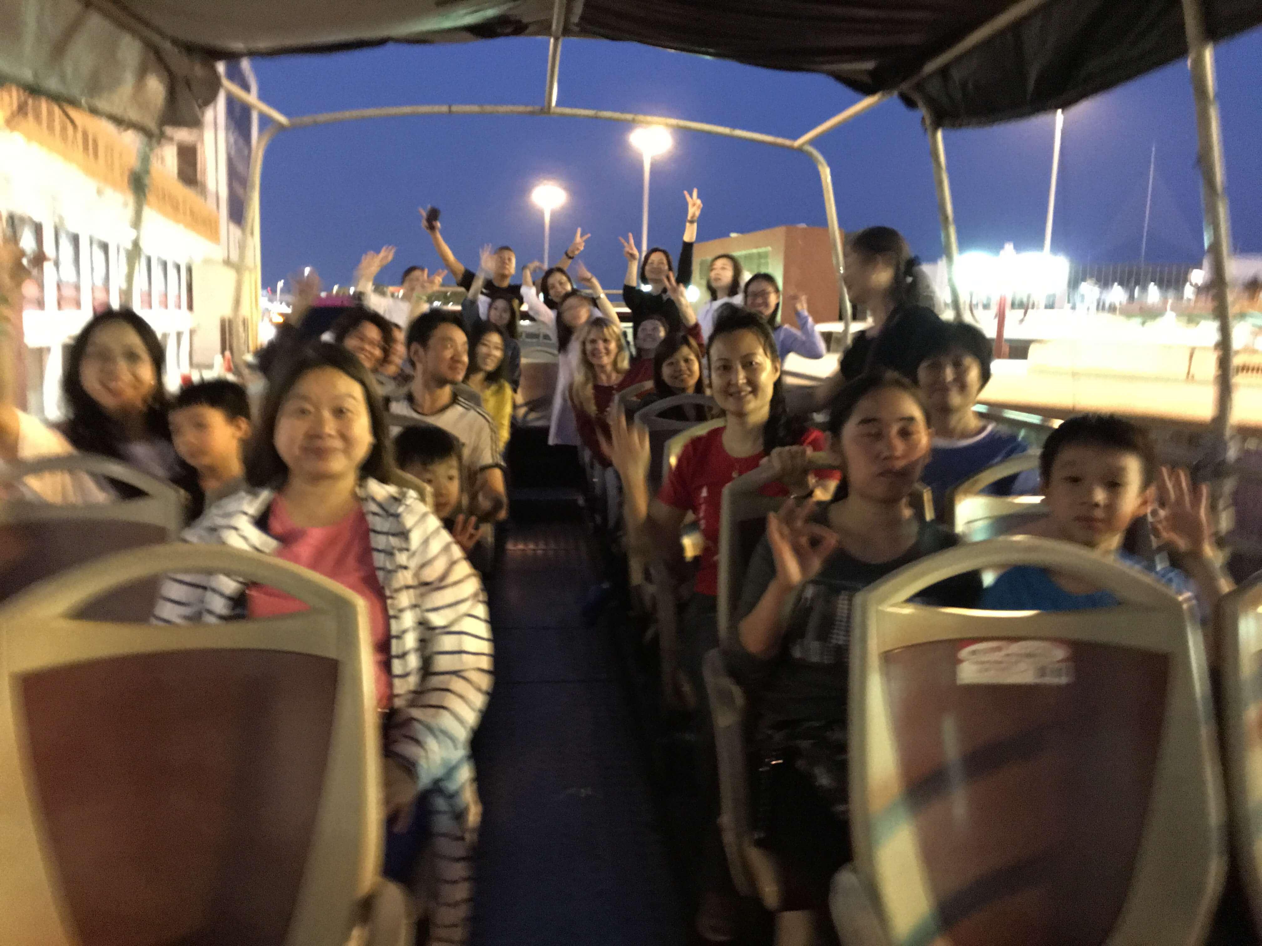 Macau_Bus1