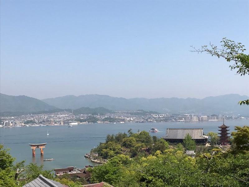 Hiroshima_View